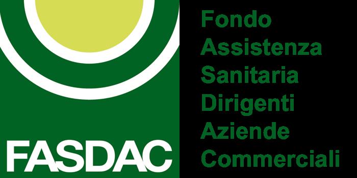 studio dentistico convenzionato Fasdac